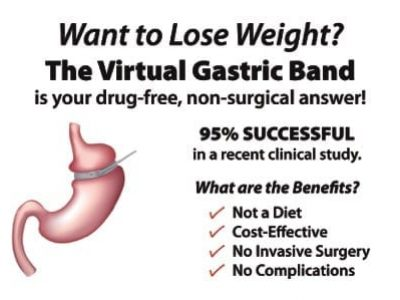 virtual gastric band graphic