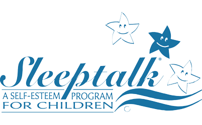 sleeptalk-logo