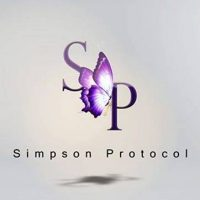 Simpson Protocol logo (1)